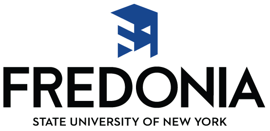 State University of New York College, Fredonia